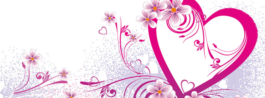Love-facebook-cover-for-valentines-day