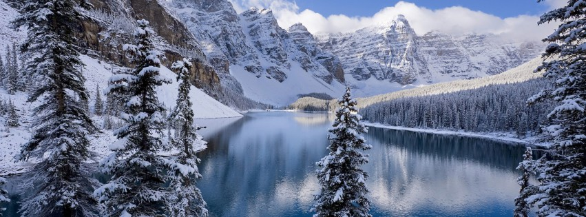 Moraine-Lake-im-Winter-Canada-315x851