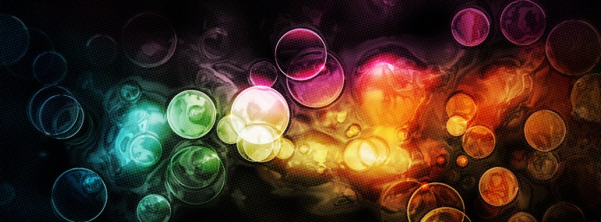 Wallpaper-Abstrakt-Kreise-Muster-Lights-Bokeh-Abstraktion-315x851