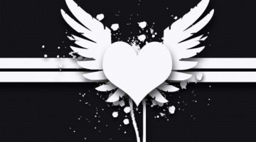 Wallpaper-Abstraktion-Style-Patterns-Hearts-Streifen-Punkte-Wings-315x851