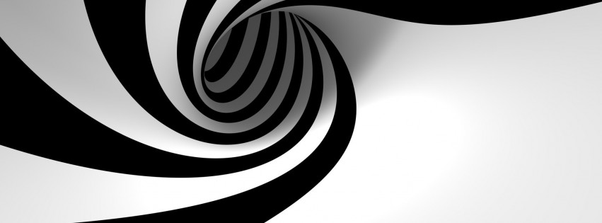 Wallpaper-Black-And-White-Spiral-315x851