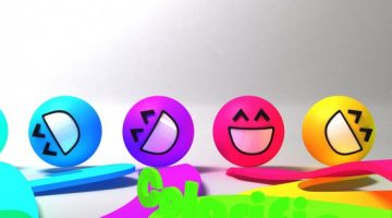 Wallpaper-Smiles-Colorful-Hintergrund-315x851