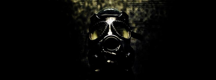 abstract-dark-gas-masks-851x315-44302