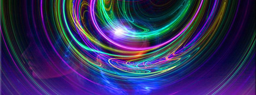 abstract-multicolor-fractals-fractalius-fractal-851x315-32977