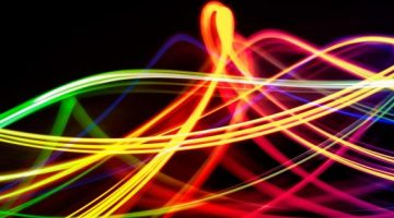 abstract-multicolor-shapes-lines-851x315-36489