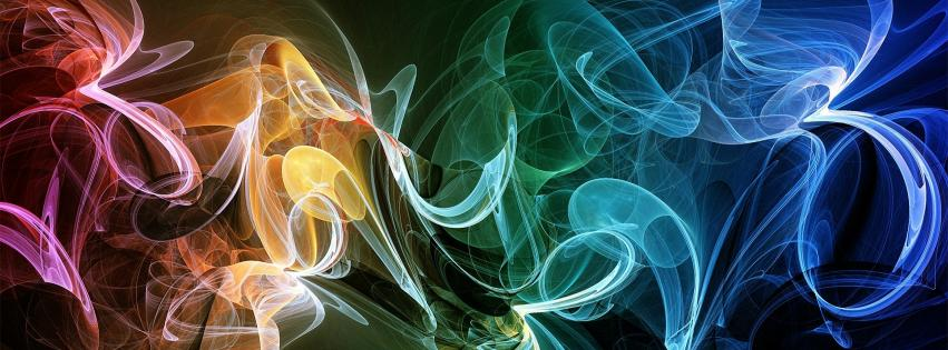 abstract-multicolor-smoke-rainbows-851x315-60398