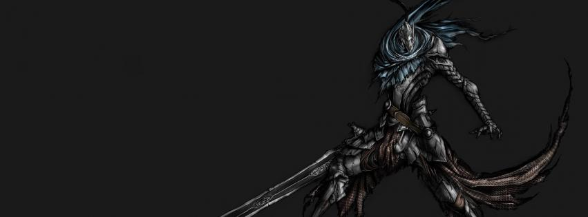 background-dark-souls-artorias-the-abysswalker-unrealistic-851x315-55364