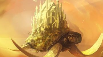 castles-flying-turtles-surreal-kingdom-fantasy-art-851x315-78158