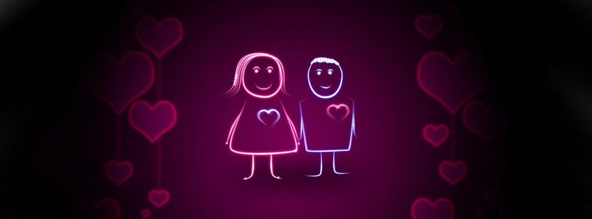 couple-in-love-facebook-timeline-cover