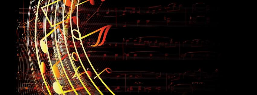 digital-art-music-851x315-106736