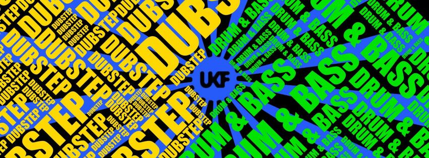 drum-and-bass-dubstep-multicolor-music-typography-851x315-82261