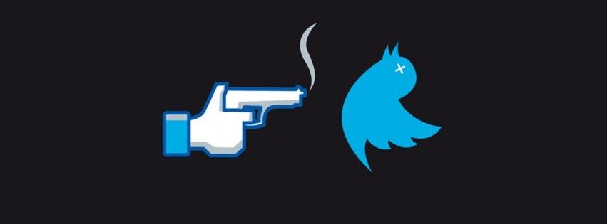 facebook-guns-birds-funny-twitter-shooting-851x315-36352