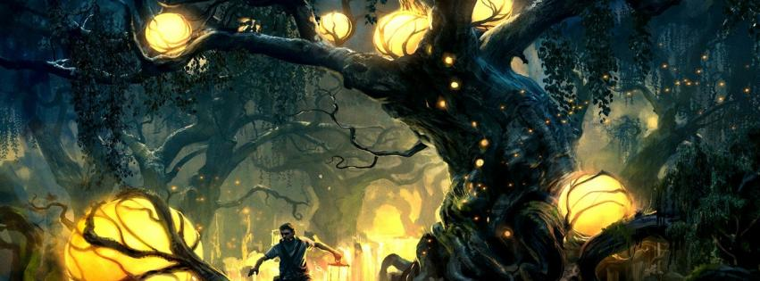 forest-surreal-fantasy-art-851x315-67993