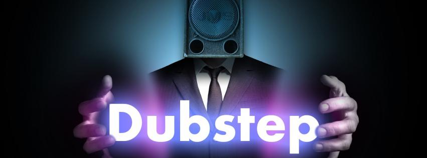 music-dub-step-851x315-2135