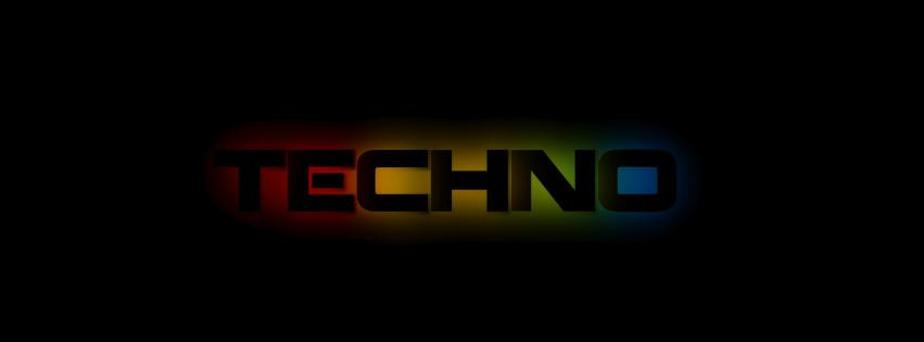 music-techno-851x315-28903