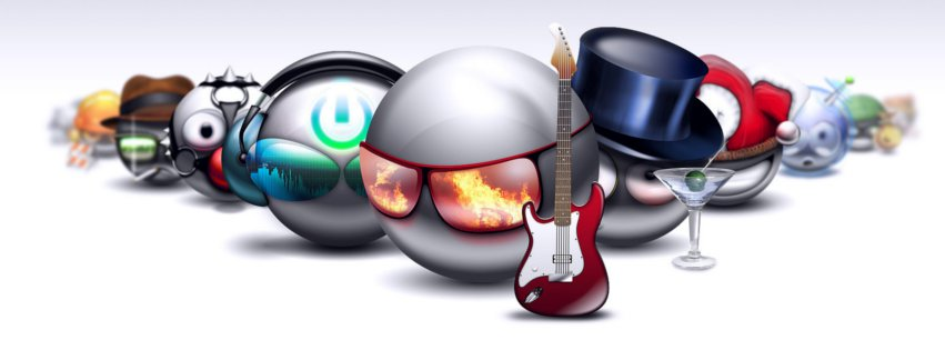 party-smileys-fb-cover