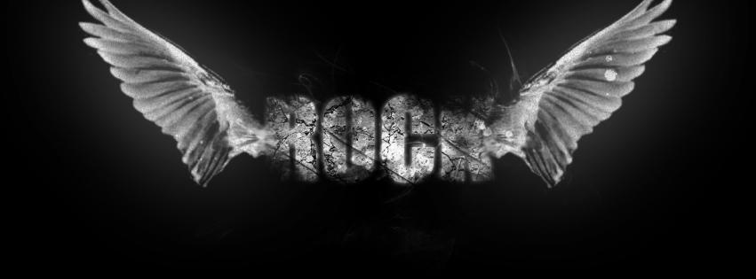 rock-music-artwork-851x315-27243