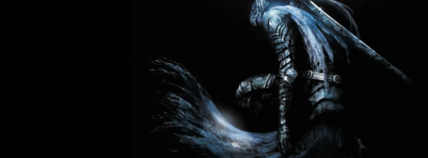 video-games-artwork-dark-souls-851x315-71900