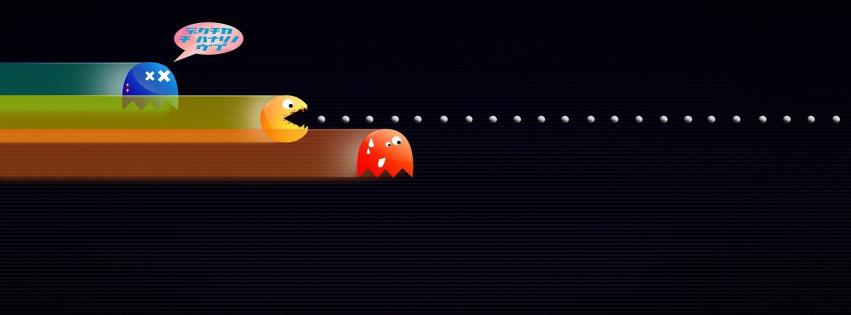 video-games-blue-dark-funny-pac-man-omg-851x315-64250