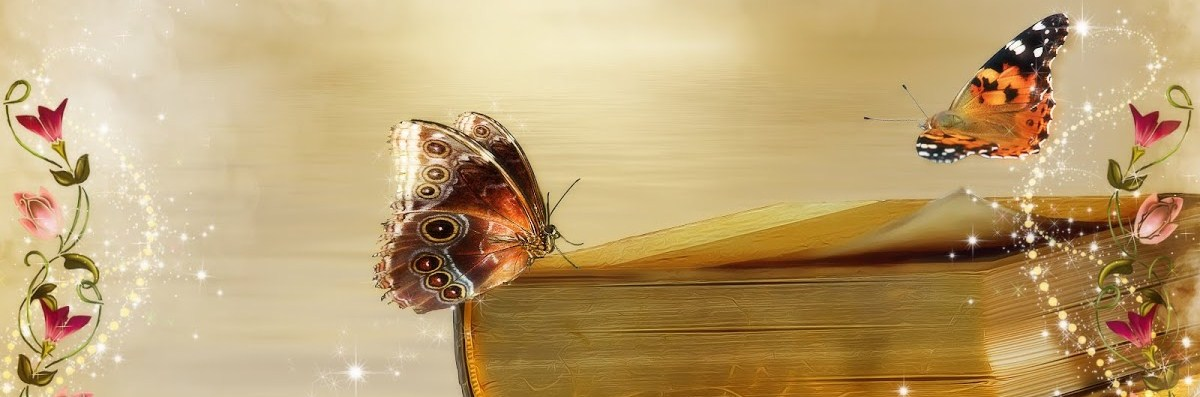 wallpapers_books (1)