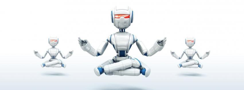 3d-digital-art-robots-yoga-851x315-106850