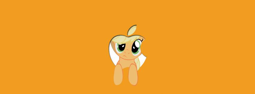 apple-inc-applejack-my-little-pony-851x315-71948