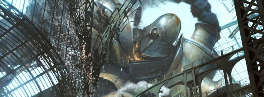 artwork-futuristic-mecha-robots-science-fiction-851x315-111632