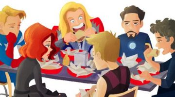 barton-fan-art-the-avengers-movie-meal-851x315-12590