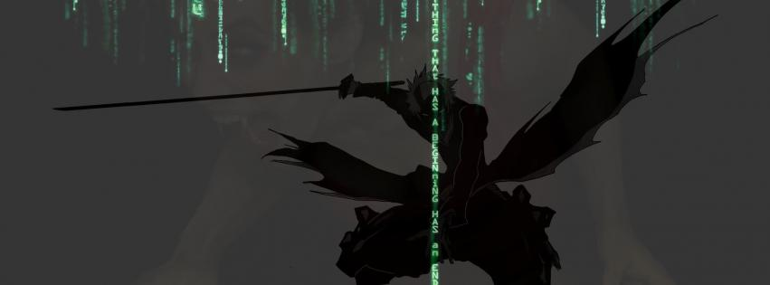 bleach-the-matrix-hollow-ichigo-851x315-Fotosparafacebook.es