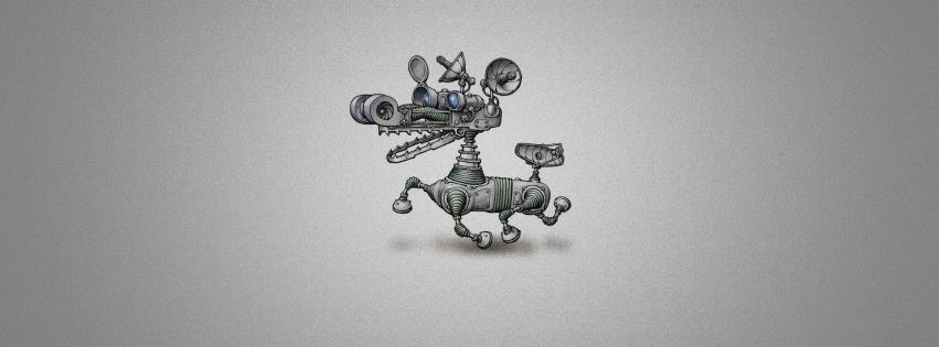 digital-art-dogs-mechanical-minimalistic-robots-851x315-65602