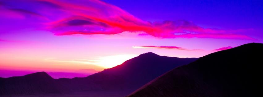 landscapes-scenic-skyscapes-sunset-851x315-49914