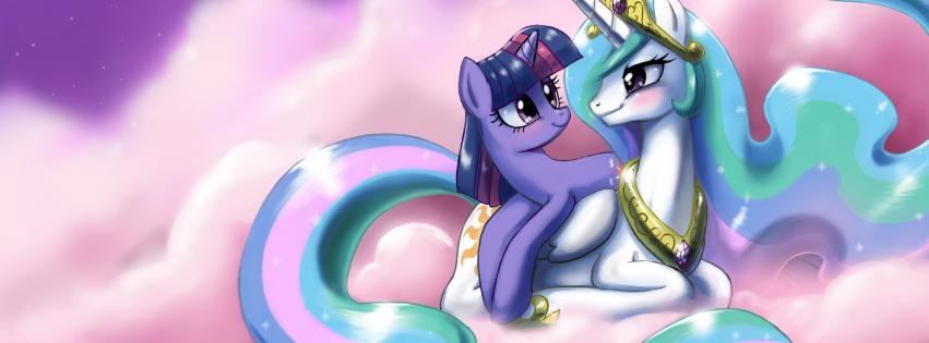 my-little-pony-students-teachers-unicorns-851x315-74563