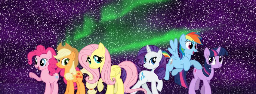 pony-friendship-is-magic-genesis-mane-6-851x315-68155