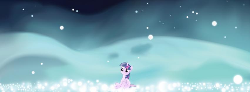 sparkle-zone-pony-friendship-is-magic-princess-851x315-46914