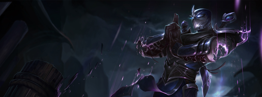 league-of-legends-portadas-para-facebook-Fotosparafacebook.es (9)