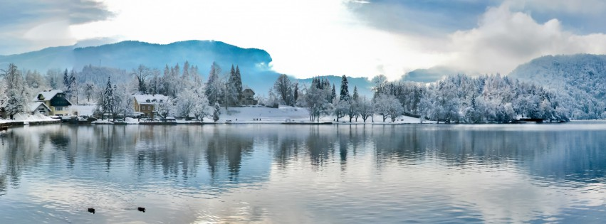 Bled-See-im-Winter-Slowenien-315x851