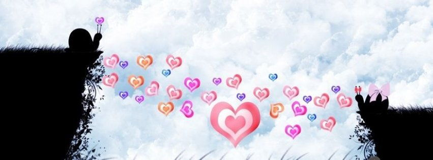 Joy-of-Love-Cover-Photo-for-Facebook