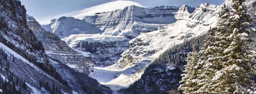 Lake-Louise-Winter-Rockies-Kanada-315x851