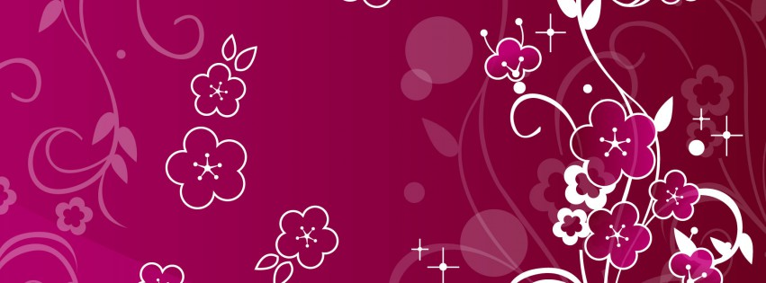 Wallpaper-Abstaktsiya-Farben-Muster-Abstrakt-Design-Blumen-315x851