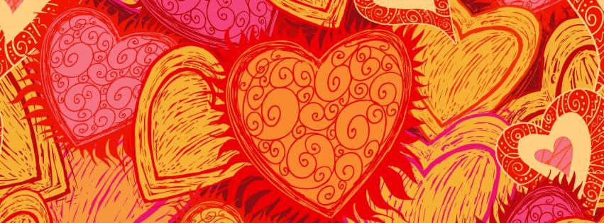 Wallpaper-Hearts-Patterns-Bright-315x851