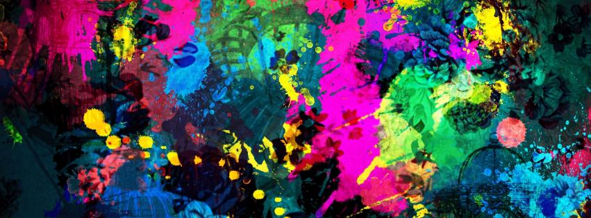 abstract-artwork-colors-multicolor-paint-851x315-106584