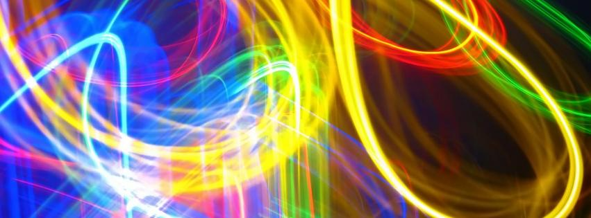 abstract-multicolor-deviantart-digital-art-851x315-15197
