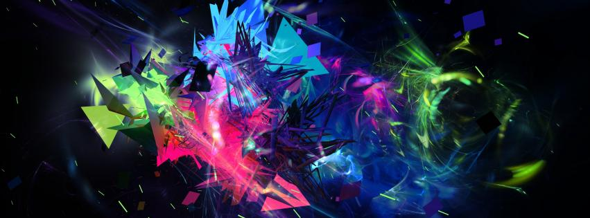abstract-multicolor-digital-art-851x315-37057