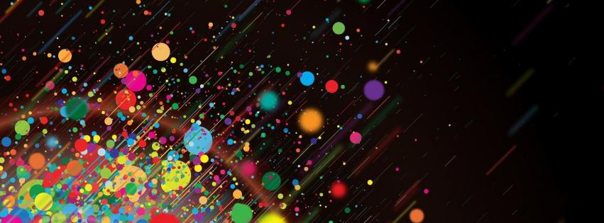 abstract-multicolor-dots-glow-851x315-58682