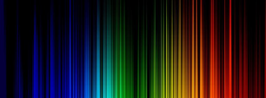 abstract-multicolor-spectrum-color-851x315-27894