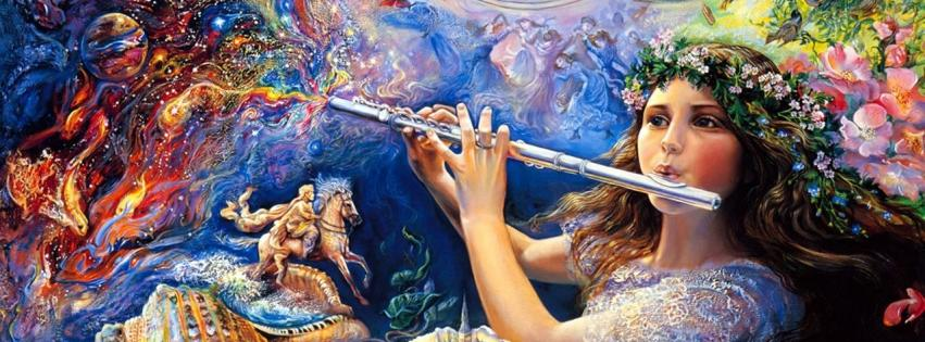art-dreams-enchanted-flute-josephine-wall-mystical-851x315-78827