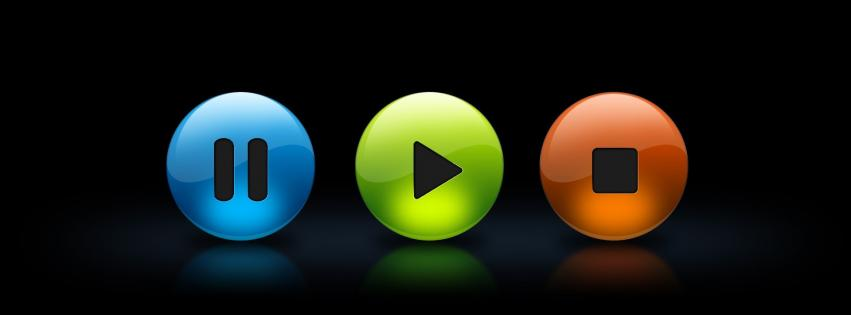 buttons-green-music-851x315-34430