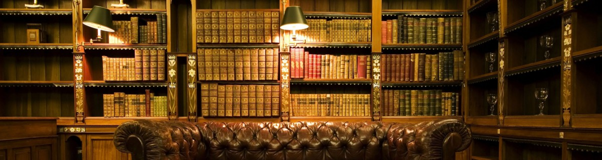 cropped-vintage_library_interior_furni_2560x1600_wallpaperfo.com_11