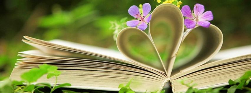 flowers-books-851x315-14402