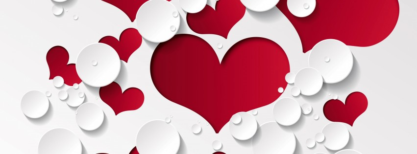 love-heart-shaped-pattern-wallpaper-for-facebook-cover-48-353